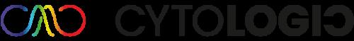 cyto-logic_logo_final-cut